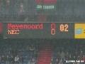 Feyenoord - NEC 0-2 05-10-2008 (13).JPG