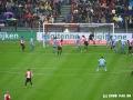 Feyenoord - NEC 0-2 05-10-2008 (14).JPG