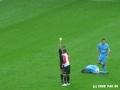 Feyenoord - NEC 0-2 05-10-2008 (15).JPG