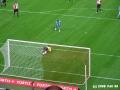 Feyenoord - NEC 0-2 05-10-2008 (16).JPG