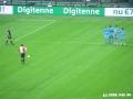 Feyenoord - NEC 0-2 05-10-2008 (17).JPG