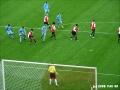 Feyenoord - NEC 0-2 05-10-2008 (19).JPG