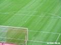 Feyenoord - NEC 0-2 05-10-2008 (2).JPG