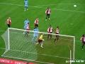Feyenoord - NEC 0-2 05-10-2008 (20).JPG