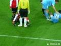 Feyenoord - NEC 0-2 05-10-2008 (21).JPG