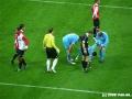 Feyenoord - NEC 0-2 05-10-2008 (22).JPG