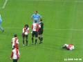 Feyenoord - NEC 0-2 05-10-2008 (23).JPG
