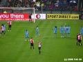 Feyenoord - NEC 0-2 05-10-2008 (24).JPG