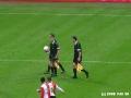 Feyenoord - NEC 0-2 05-10-2008 (26).JPG