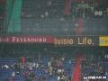 Feyenoord - NEC 0-2 05-10-2008 (27).JPG