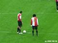 Feyenoord - NEC 0-2 05-10-2008 (28).JPG