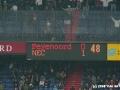 Feyenoord - NEC 0-2 05-10-2008 (29).JPG