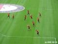 Feyenoord - NEC 0-2 05-10-2008 (3).JPG