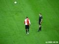 Feyenoord - NEC 0-2 05-10-2008 (30).JPG