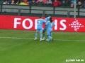 Feyenoord - NEC 0-2 05-10-2008 (31).JPG