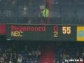 Feyenoord - NEC 0-2 05-10-2008 (32).JPG