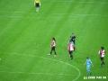 Feyenoord - NEC 0-2 05-10-2008 (33).JPG