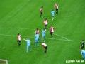 Feyenoord - NEC 0-2 05-10-2008 (34).JPG