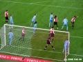 Feyenoord - NEC 0-2 05-10-2008 (35).JPG