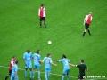 Feyenoord - NEC 0-2 05-10-2008 (37).JPG