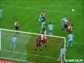 Feyenoord - NEC 0-2 05-10-2008 (39).JPG