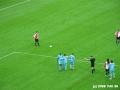 Feyenoord - NEC 0-2 05-10-2008 (41).JPG