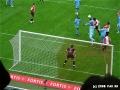 Feyenoord - NEC 0-2 05-10-2008 (42).JPG