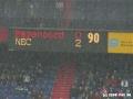 Feyenoord - NEC 0-2 05-10-2008 (43).JPG