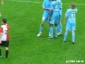 Feyenoord - NEC 0-2 05-10-2008 (44).JPG
