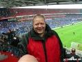 Feyenoord - NEC 0-2 05-10-2008 (5).JPG