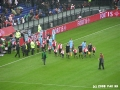 Feyenoord - NEC 0-2 05-10-2008 (6).JPG