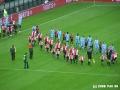 Feyenoord - NEC 0-2 05-10-2008 (7).JPG