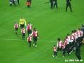 Feyenoord - NEC 0-2 05-10-2008 (8).JPG