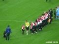 Feyenoord - NEC 0-2 05-10-2008 (9).JPG