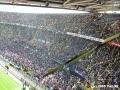 Feyenoord - PSV 1-0 15-03-2009 (10).JPG