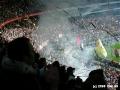 Feyenoord - PSV 1-0 15-03-2009 (12).JPG
