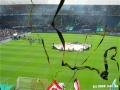 Feyenoord - PSV 1-0 15-03-2009 (13).JPG