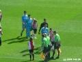 Feyenoord - PSV 1-0 15-03-2009 (14).JPG