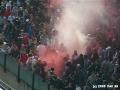 Feyenoord - PSV 1-0 15-03-2009 (17).JPG