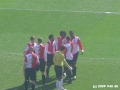 Feyenoord - PSV 1-0 15-03-2009 (18).JPG
