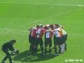 Feyenoord - PSV 1-0 15-03-2009 (19).JPG