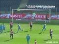 Feyenoord - PSV 1-0 15-03-2009 (20).JPG