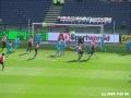 Feyenoord - PSV 1-0 15-03-2009 (21).JPG