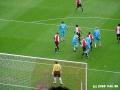 Feyenoord - PSV 1-0 15-03-2009 (22).JPG