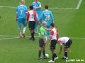 Feyenoord - PSV 1-0 15-03-2009 (23).JPG