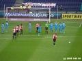 Feyenoord - PSV 1-0 15-03-2009 (24).JPG