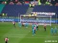 Feyenoord - PSV 1-0 15-03-2009 (25).JPG