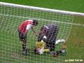 Feyenoord - PSV 1-0 15-03-2009 (27).JPG