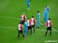 Feyenoord - PSV 1-0 15-03-2009 (28).JPG