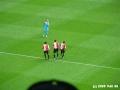 Feyenoord - PSV 1-0 15-03-2009 (29).JPG